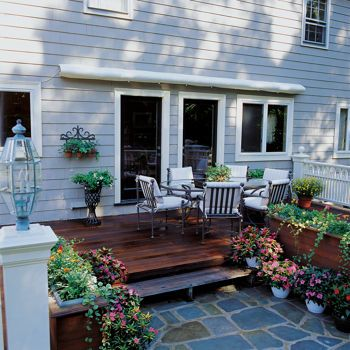 Costco Wholesale Garden Design Layout House Awnings Patio