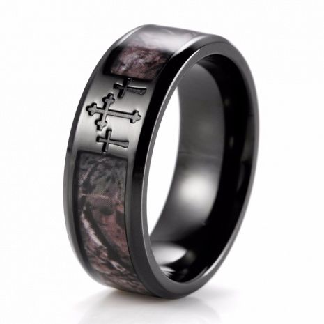 more from my sitebeautiful pink and black wedding rings trendsmost popular camo wedding ring sets for him and her photosbrilliant redneck wedding rings - Camo Wedding Ring Sets For Him And Her