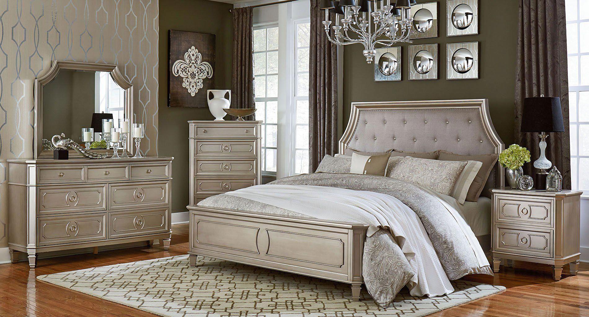 Bedroom Vanity Furniture Bedroom Furniture Furniture