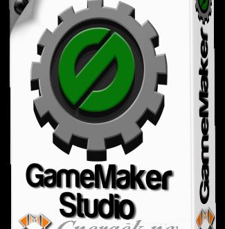 game maker studio 1.4 license key download