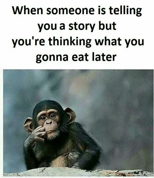 Pin By Carrie Mcmurtry On Just For Laughs Funny Cartoon Pictures Monkeys Funny Funny Quotes For Instagram