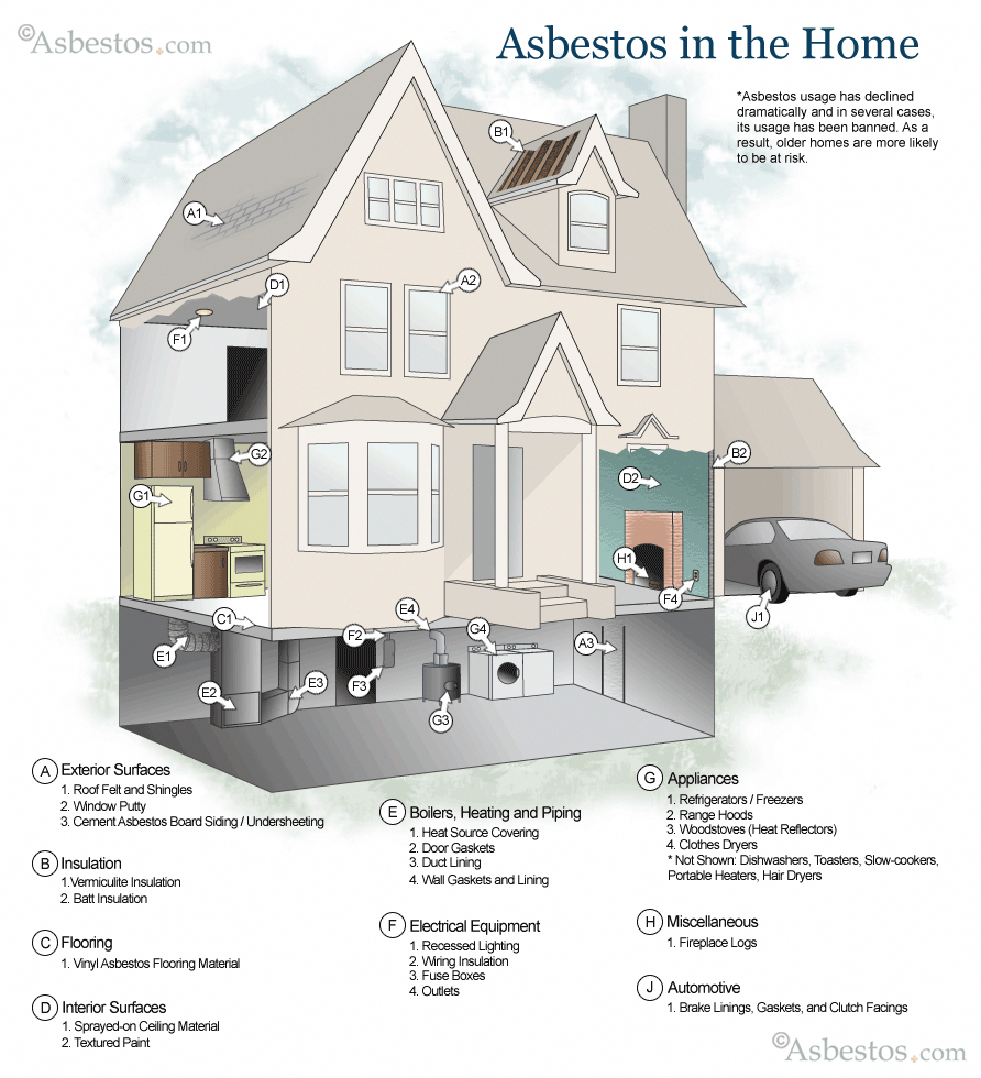 Mesothelioma Deaths Per Year Mesothelioma With Images Building Design Mesothelioma Asbestos