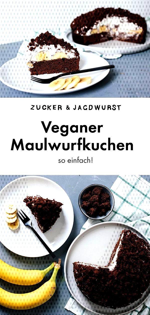 recipes Vegan mole cake cake   The Maximum Scrumptious Valentines Day amp Easter Recipes Crimso