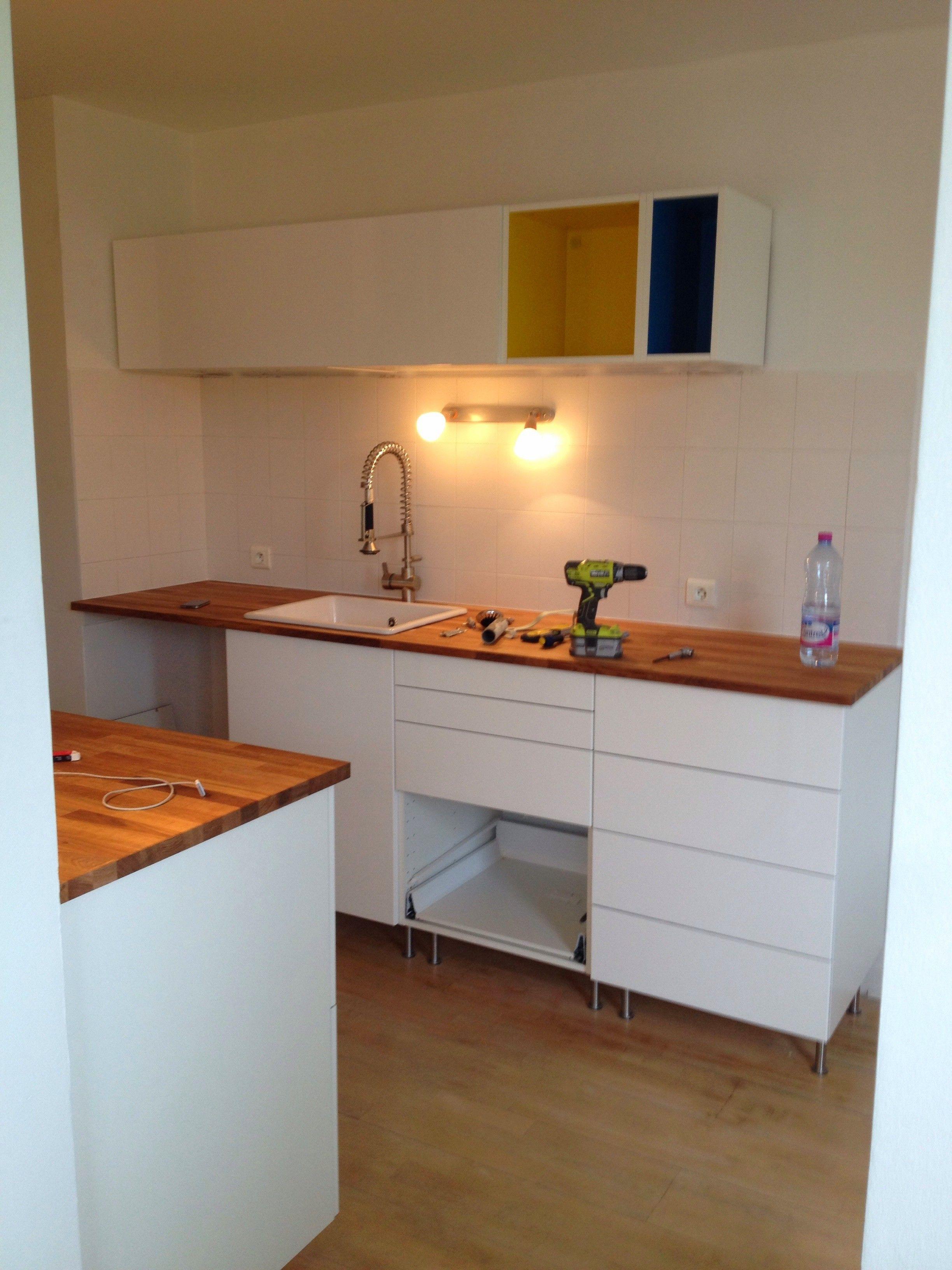 Meuble Haut Bois Ikea - R Sultat De Recherche D Images Pour Meuble Haut De Cuisine Avec [mjhdah]http://4.bp.blogspot.com/-9p00nW9EZzg/VfZMGLyKEwI/AAAAAAAAF2E/jVq_OjWx4DA/s1600/meuble+de+cuisine+en+bois+brut+3