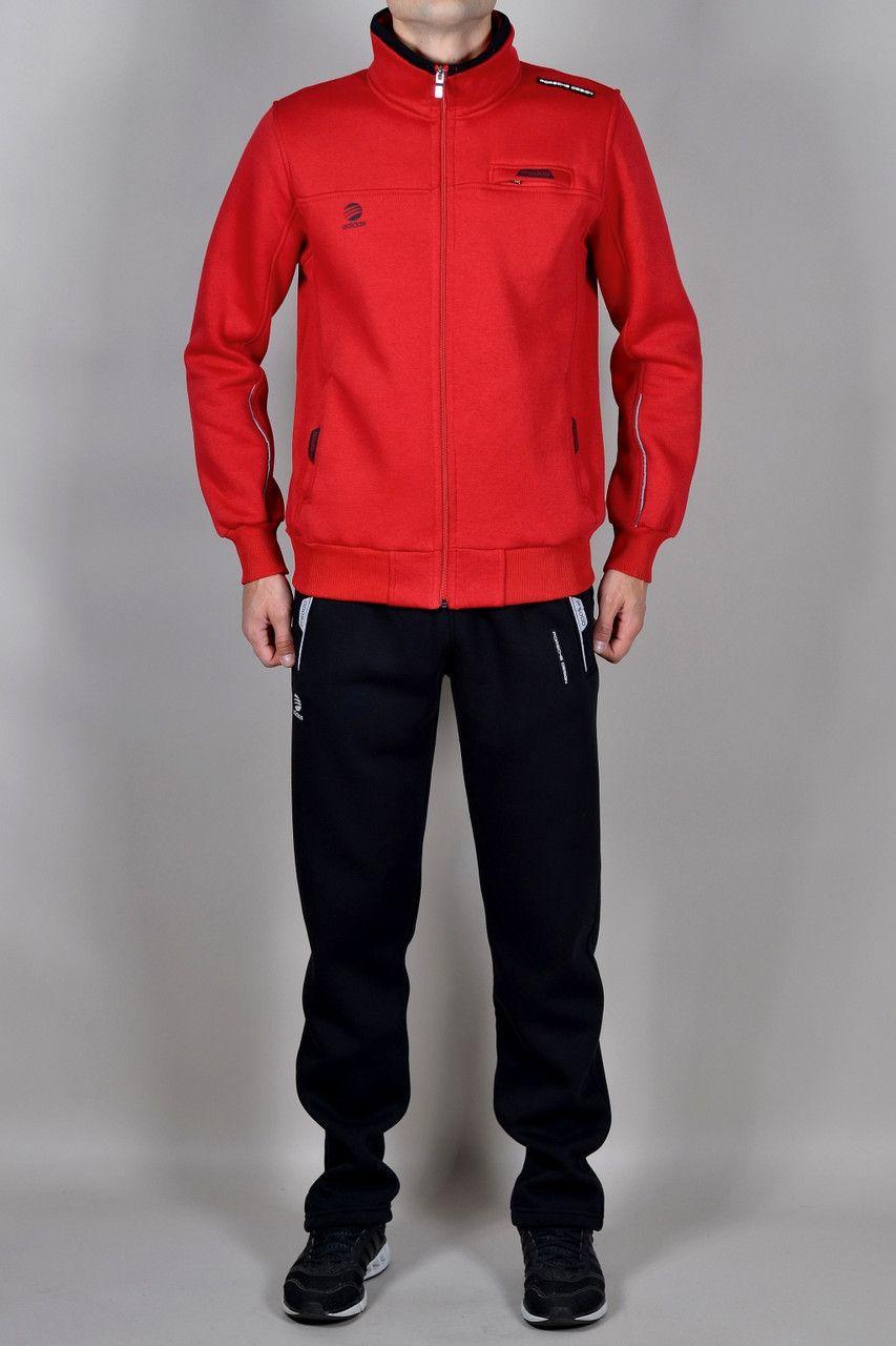 b9eb2844 Зимний спортивный костюм мужской adidas Porsche Design - Интернет-магазин  zakyt.com - ЗАКУТКОМ