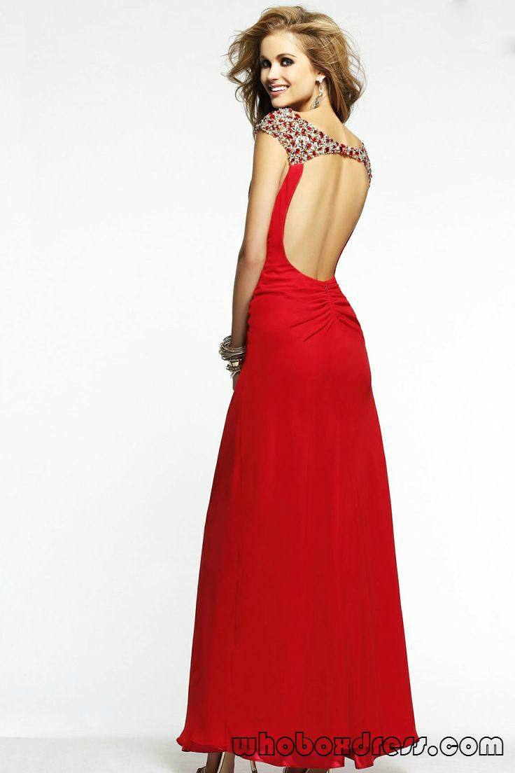 Beautiful formal dresses pinterest dress prom and prom