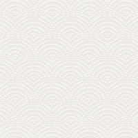 Papel de Parede Autocolante Abstrato 146654645
