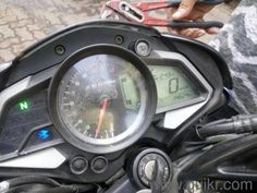 Buy And Sell Second Hand Bikes Online In India Get 1000 Verified