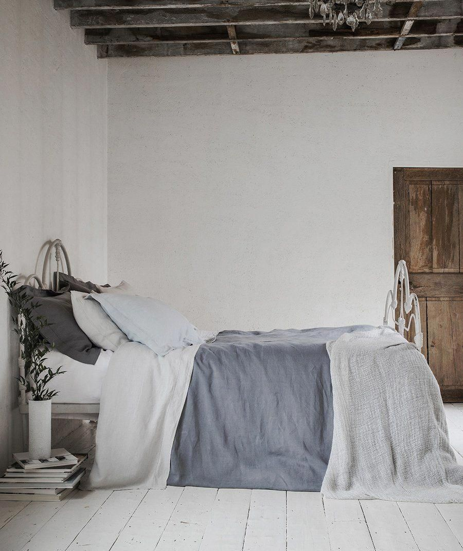 best places to buy pure linen bedding luxury bedding ideas