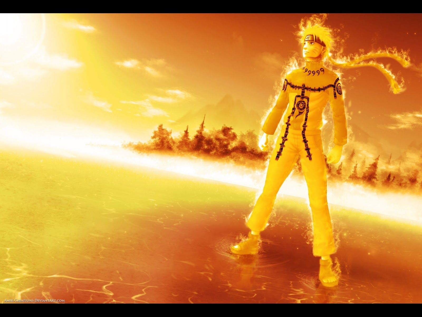 Cool Wallpaper Naruto Yellow - 5ab795a9a4c6059a6c62fda979bd05bc  Pictures.jpg