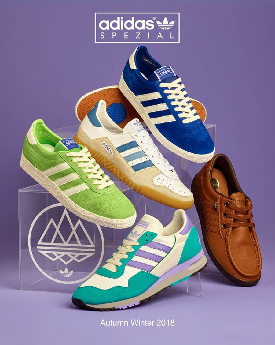 chaussures adidas hiver