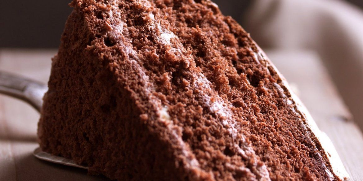 hershey's chocolate syrup cake recipe old fashioned