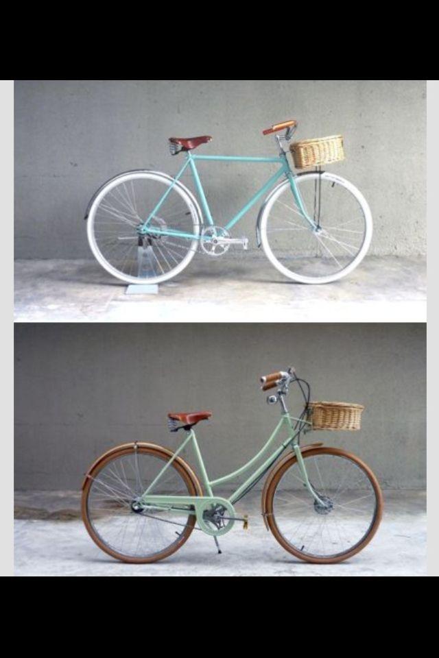 Vintagebike Vintage Fahrrad Fahrrad Fahrrad Design