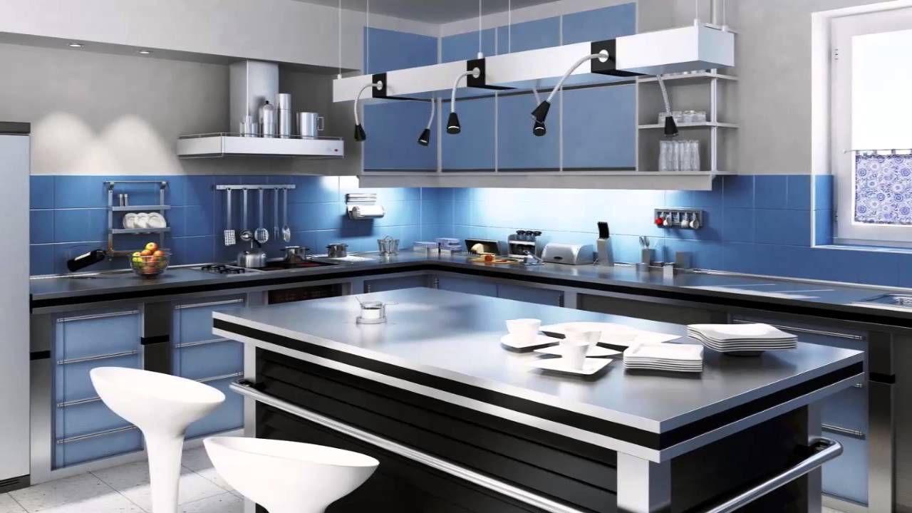 Resultado de imagen para imagenes de cocinas modernas cocinas