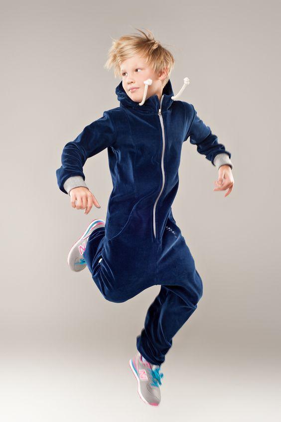 Детская пижама для девочек и мальчиков: 100+ стильных ...