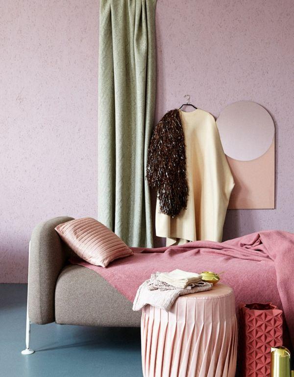45 Zimmer Einrichtungsideen – kleine Wohnung einrichten | Lifestyle