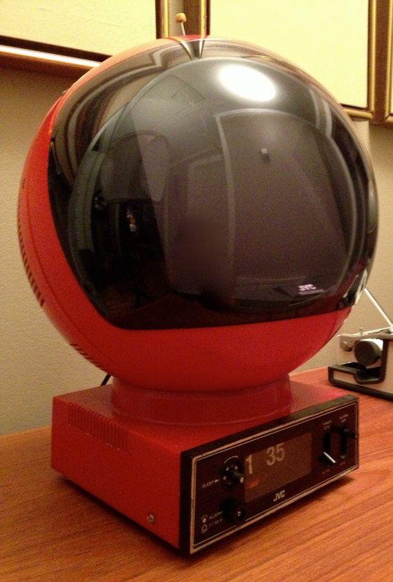 Unavailable Listing On Etsy Vintage Electronics Vintage Tv Vintage Television