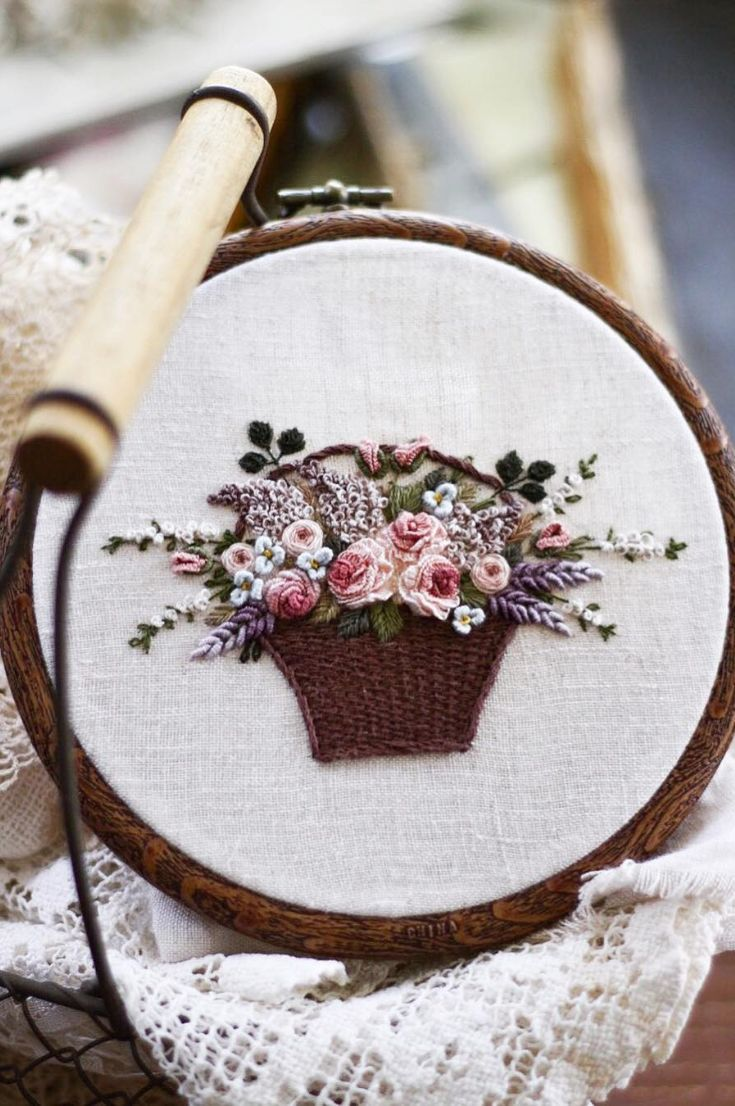 25+ Free Best Crochet Embroidery Patterns Ideas You Can Start Stitching Today New 2020 - crochetsample. com