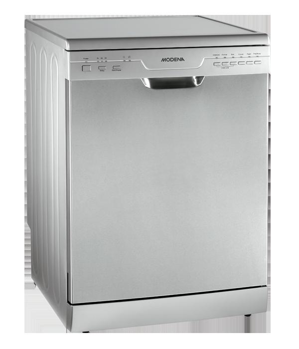 Rekomendasi Dishwasher Terbaik 2020 Dishwasher Clean Dishwasher Modena