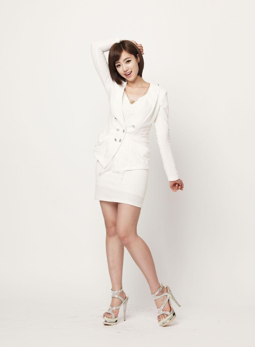 Ham eun jung and kim soo hyun dating yoona