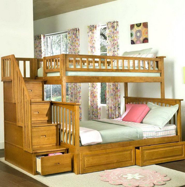 77 Bunk Beds For Sale Ebay Space Saving Bedroom Ideas Check More