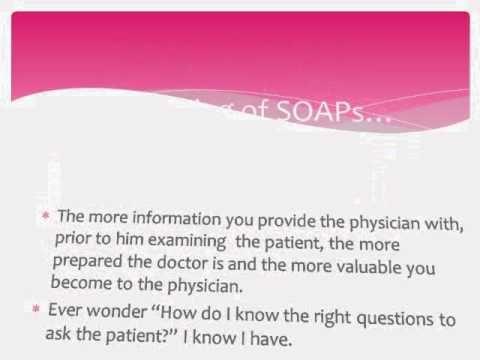 Medical Assistant Extern Tips MA Pinterest Medical assistant