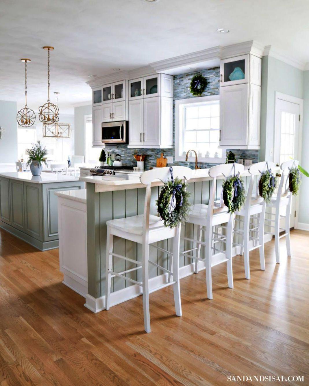 Luxury Home Decor Magazine; Home Decorators Catalog.com In