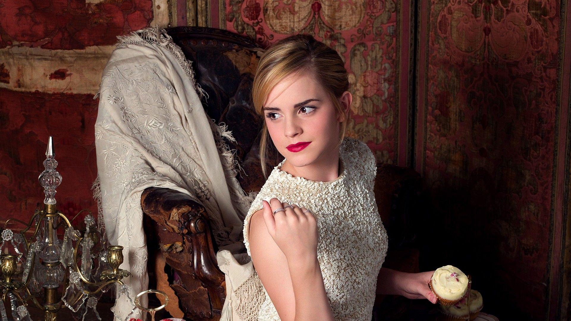 Hd wallpaper emma watson - Emma Watson Beautiful Emma And The Beasts Pinterest Emma Watson Beauty And Natural
