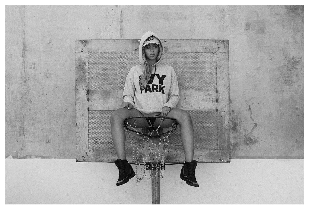 "BEYONCÉ LEGION on Twitter: ""Beyoncé for IVY PARK. @WeAreIvyPark https://t.co/KCudhCpNMJ"""