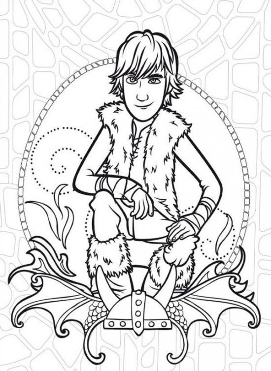 18 Free How To Train Your Dragon Coloring Pages For Kids Printable Dragon Coloring Page How Train Your Dragon How To Train Your Dragon
