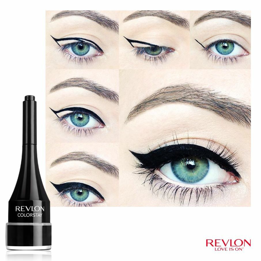 Perfect eyecat make up pinterest make up eye and eyeliner winged eyeliner is definitely an everyday for me great tips for having the perfect eyeliner perfect wing liner baditri Image collections