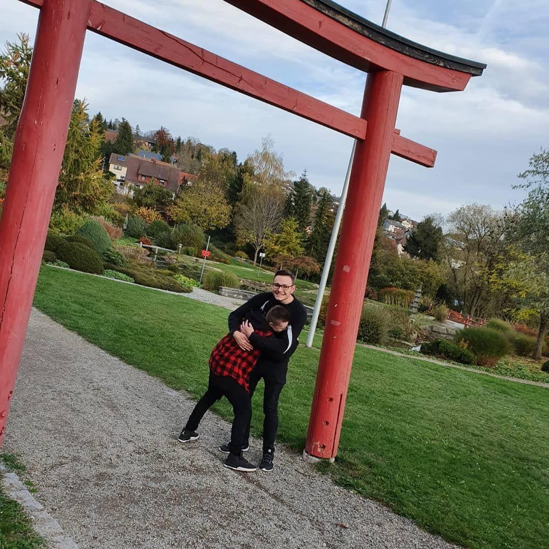 Wir Scheinen Den Anschein Zu Haben Scheinbar Unglaublich Bescheuert Zu Sein M3lii 96 Japanisch Japanischergarten Japanischer Garten Natur Nature S