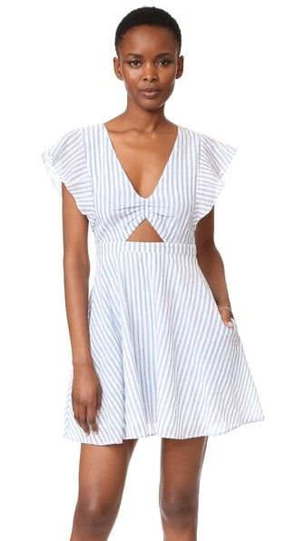 CLEOBELLA . #cleobella #cloth #dress #top #shirt #sweater #skirt #beachwear #activewear