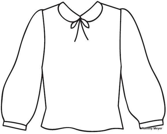 Blusa Prenda Exterior Que Cubre La Parte Superior Del Cuerpo Roupas Roupas Barbie