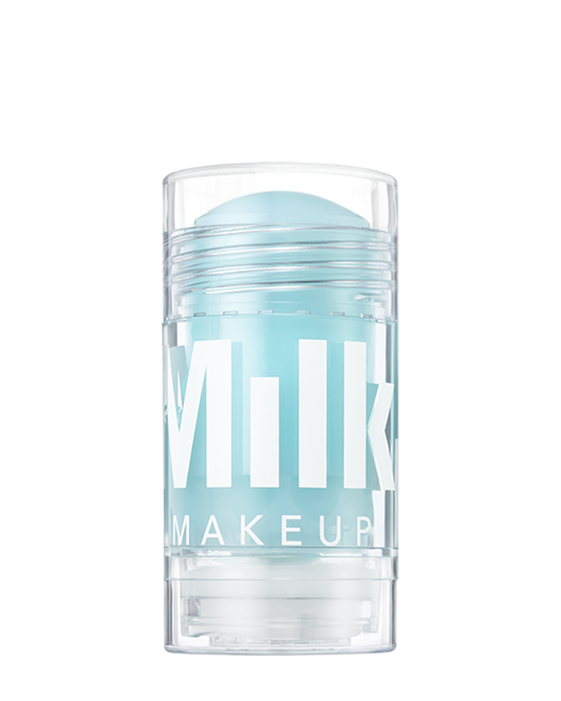 Cooling Water in 2020 Milk makeup cooling water, Milk
