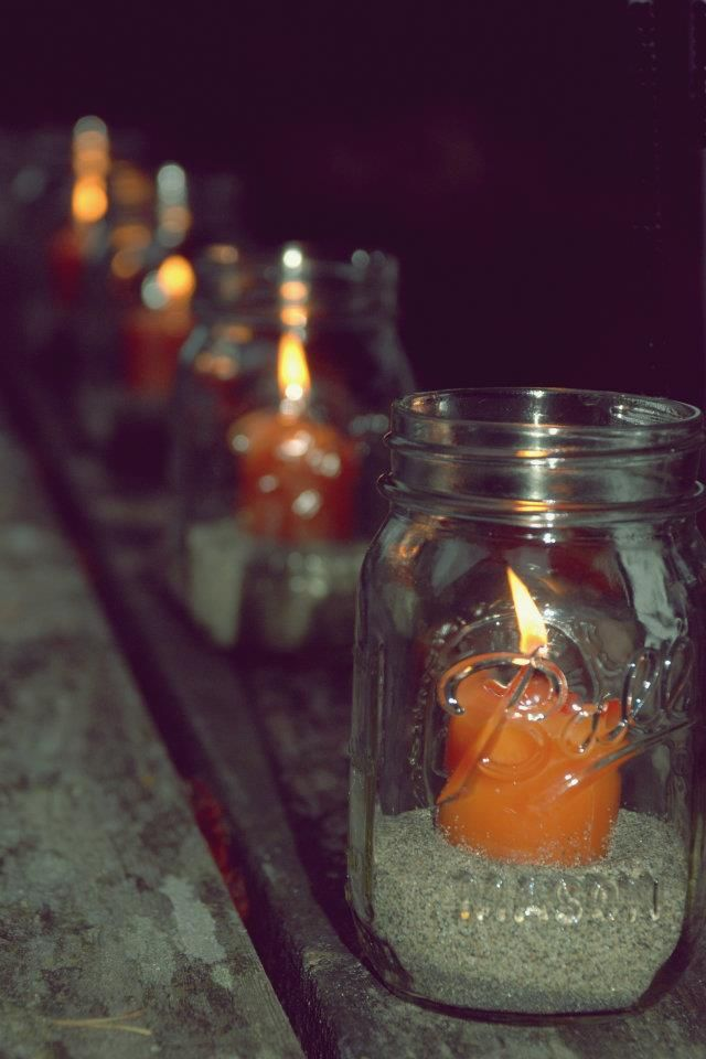 beach wedding candles keywords weddingcandles