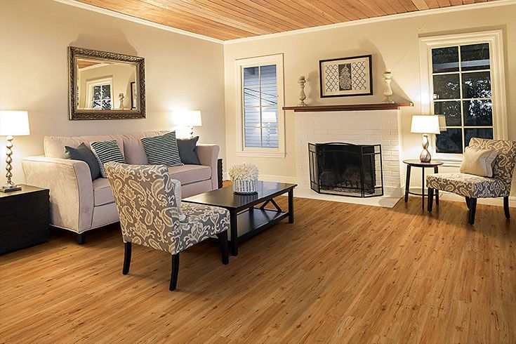 How Clean Vinyl Floors Tips You Need Know
