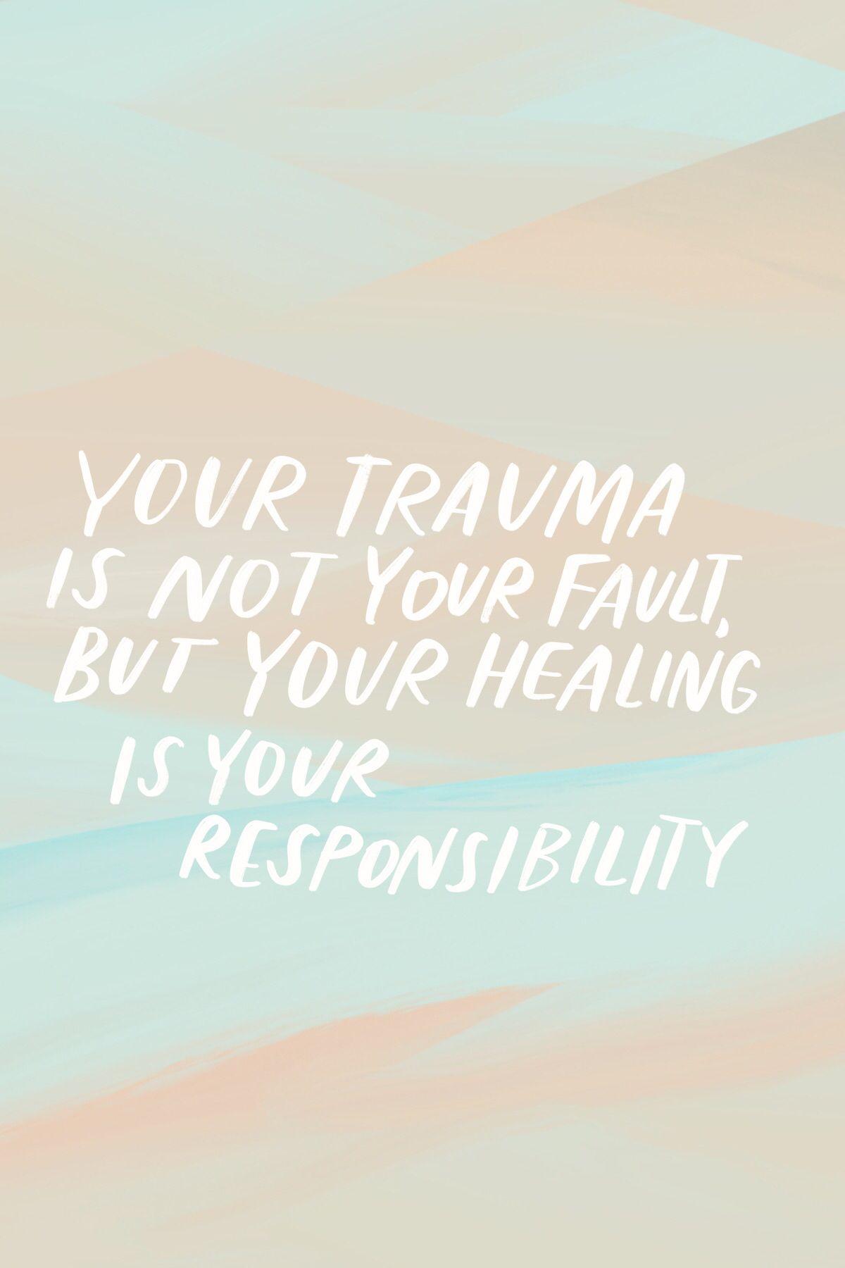 Your healing is on you! divorcedwomen divorcesupport