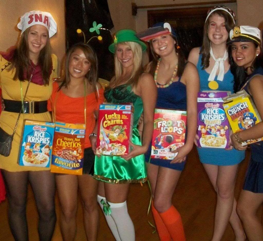 DIY halloween costume college | Hallllllloweeen time! | Pinterest ...