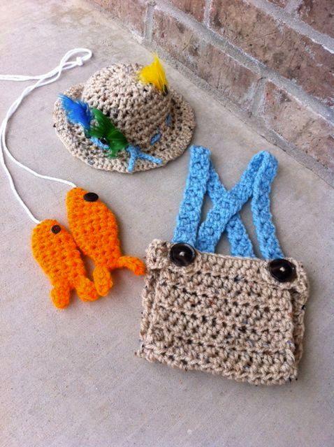 Pin von Anna Quist auf Crochet | Pinterest | Babymütze und Häkeln