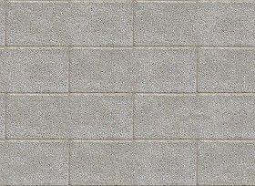 Textures Texture Seamless Clean Cinder Block Texture Seamless 01672 Textures Architecture Concrete Plates Texture Plates On Wall Cinder Block Walls