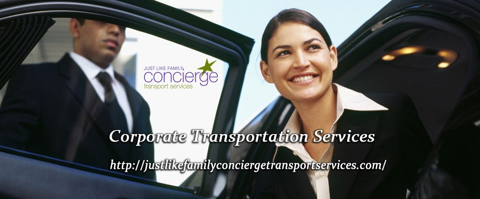Personalized, 24/7 Transportation; one-way or round-trip to all South FL airports, events (Tampa, Miami, West Palm), non-emergency services & more 239.682.8907