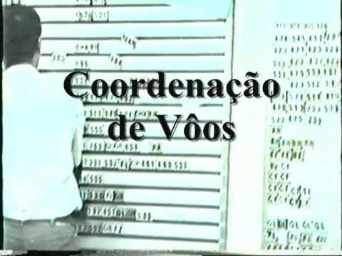 Transbrasil - 1988