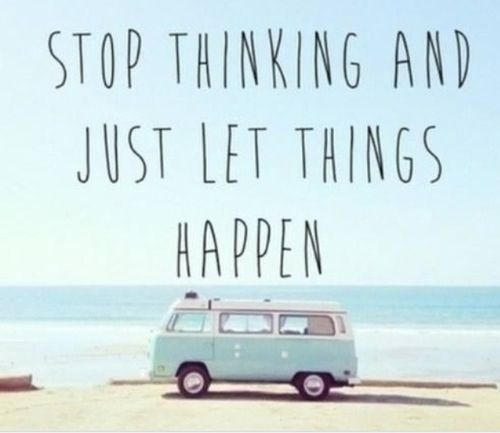 I want that car!!! A VW Bus!!! Want it want it want it!! And travel all around the world!!! Weheartit