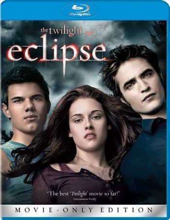 twilight movie full movie in hindi
