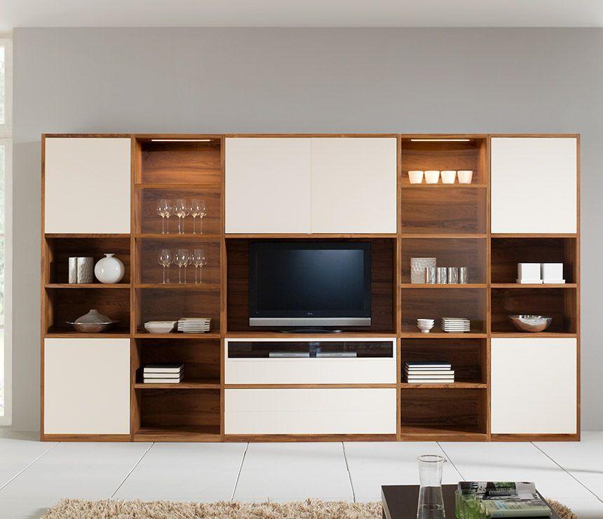 wall units tv stand design decor lamps designs