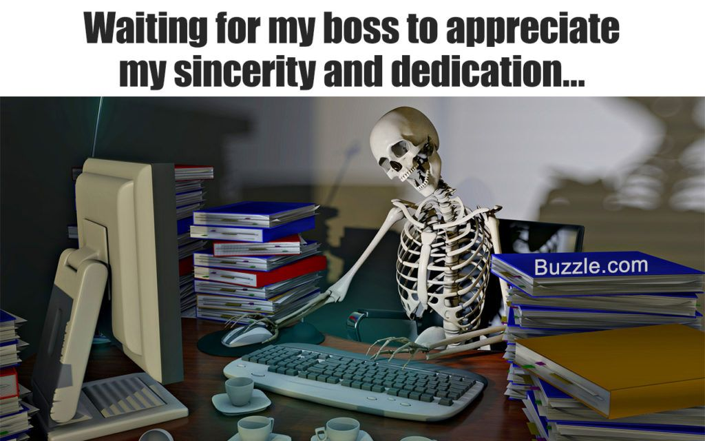 work from home quotes funny
