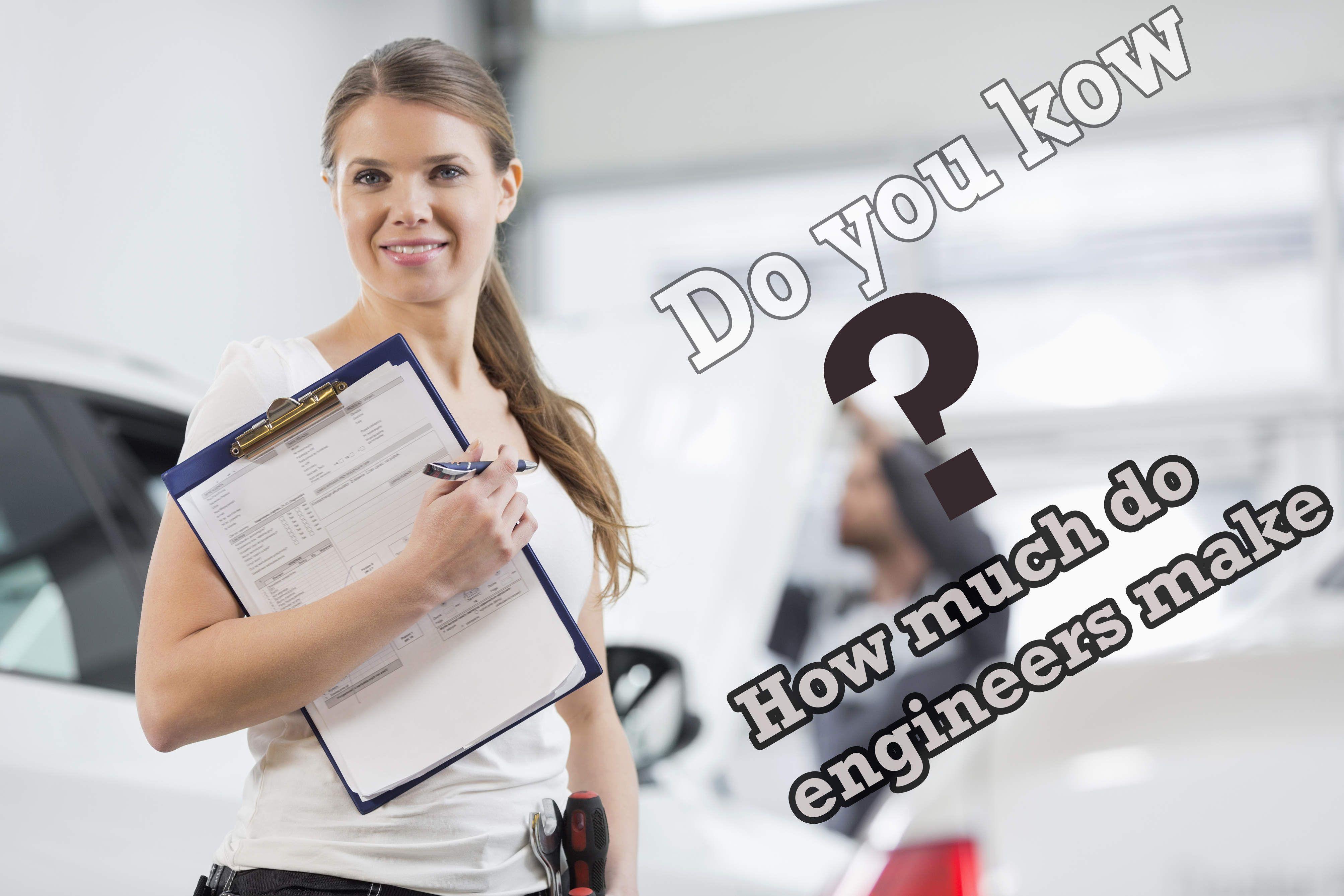 Computer Hardware Engineer Job Description  What Do Computer