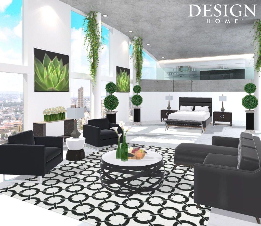 Design home app house game interior nest also pin by nicole johnson on pinterest rh