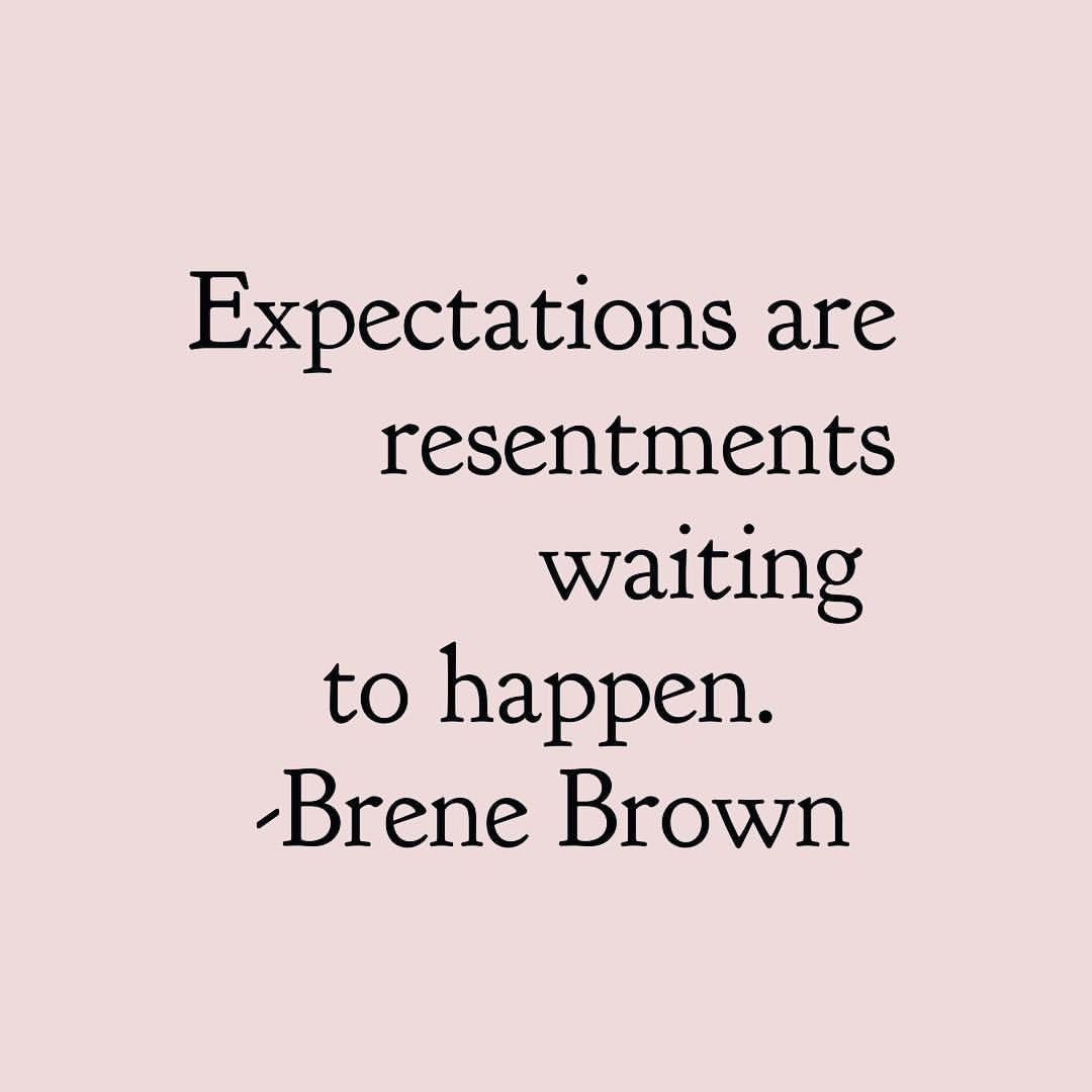 The Truth Of Life Quotes Brene Brown Quotes  Inspirational Quotes  Truth Lifequotes